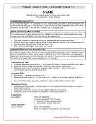 Download Resume Cover Letter Resume Template How To Make A Cover Letter On Word Throughout