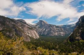 Yosemite by 11 Iconic Facts About Yosemite National Park Mental Floss