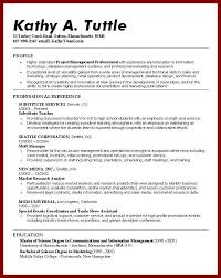 Research Analyst Sample Resume by Sample Cv Business Student