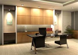 Decoration Home Office Design Furniture Lighting Nice Interior For Latest Office Furniture Designs 82 Office Chairs