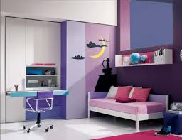 Purple Bedroom Furniture by Girls Bedroom Cool Picture Of Pink Teenage Bedroom Decoration