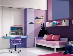 Purple Bedroom Furniture by Girls Bedroom Cool Picture Of Pink Teenage Bedroom Decoration