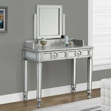 Vanity Bedroom Makeup Tips Vanity Makeup Table With Lighted Mirror Makeup Vanity