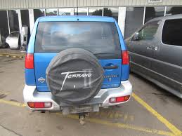 nissan pathfinder for sale perth nissan terrano parts shipped anywhere in australia niss4x4