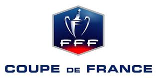 Coupe de France 2012/13 Images?q=tbn:ANd9GcQUbxGf-xNyPpGZm_2gP_NvDQO6xvjhppCevrGiK8MnTwW-9X4SNg