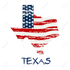 Texas Map Austin by 659 Austin Texas Stock Vector Illustration And Royalty Free Austin