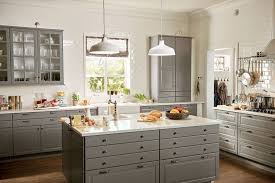 kitchen cabinets desert brown granite white cabinets kitchen