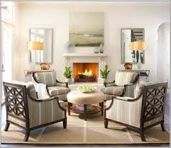 White Furniture For Living Room Amazing Interior Design Create Magic With Four Chairs In Living