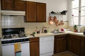 inspirations kitchen paint kitchen ideas for painting kitchen