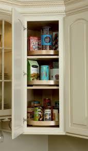 86 best waypoint cabinets images on pinterest kitchen designs