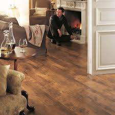 Uniclic Laminate Flooring U1157 Homage Oak Natural Oiled Planks Beautiful Laminate