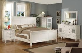Bedroom Sets California King Modern Home Interior Design - Brilliant bedroom sets california king household
