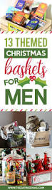 Best Mens Valentines Gifts by Best 20 Men Gift Baskets Ideas On Pinterest Groomsmen Gift