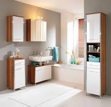 Small Blue Bathroom Ideas Bathroom Foxy Small Blue Bathroom Decoration Using Mirror Oak
