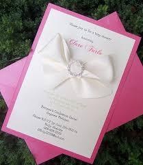 Invitation Cards For Baby Shower Templates Custom Made Baby Shower Invitations U2013 Gangcraft Net