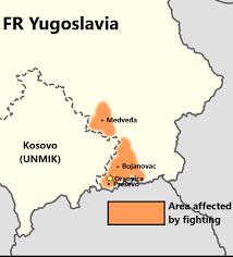 Battle of Oraovica