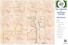 Map Of Washington Cities by Gis Westfield Indiana
