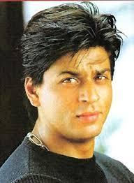 shah <b>rukh khan</b> - 261336Shahrukh-Khan-3