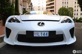 lexus lfa price australia lexus lfa 28 july 2017 autogespot