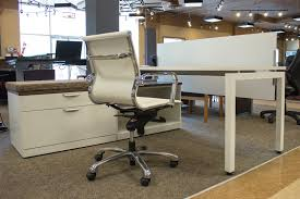Home Decor Store Dallas Used Office Tables Pleasing For Home Decor Ideas With Used Office