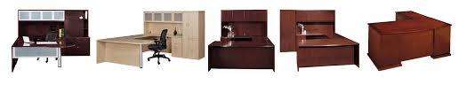 Kijiji Kitchen Cabinets Jerry Office Furniture Calgary Kijiji Office Cabinets Winnipeg