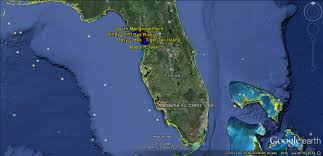 Arcadia Florida Map by The Google Maps Layers Button Does Not Show As Decribed By Google