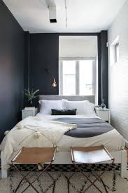 Bedroom Paint Color Ideas MyDomaine - Bedroom color