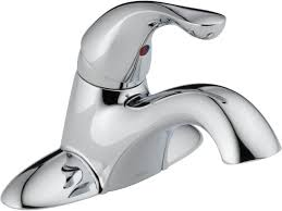 bathroom faucet creative country style kitchen faucets 2017 good