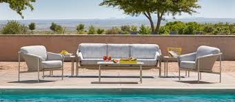 Outdoor Covers For Patio Furniture Furniture Outdoor Furniture Covers Patio Table And Chairs Patio