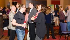 aa isp leadership summit recap 2016