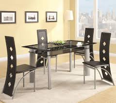 best dining table dining room modern best dining tables home
