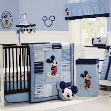 Baby Nursery Accessories Add A Little Character To Your Nursery Disneybaby In The