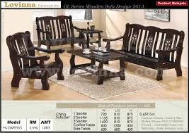 Living Room Settee Furniture by Furniture Brown Leather Recliner Sofa Set Modern Recliner Curved