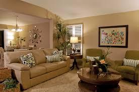 Kids Living Room Bedroom Leather Living Room Furniture Sets Kids Beds Bunk Beds