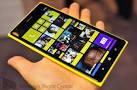 Tin tức - Windows Phone 8.1 hỗ <b>trợ</b> truyền dữ liệu chuẩn không dây <b>...</b>