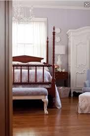 best 25 lavender paint ideas on pinterest lavender living rooms