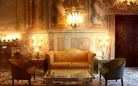Traditional Home Interiors Traditional House Interior Design With Tags Home Interior Home