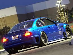 Bmw M3 Baby Blue - bmw m3 e46 coupe full hd youtube bmw m3 e46 smg laguna seca blue