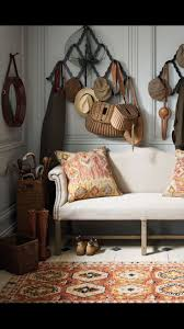 English Country Home Decor 322 Best Hunt Club Images On Pinterest Equestrian Decor