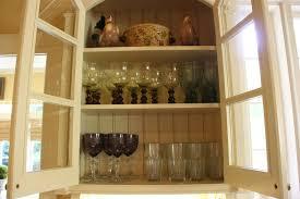 kitchen cabinet shelves ideaforgestudios