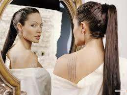 Angelina Jolie angelina jolie 18597021 1600 1200