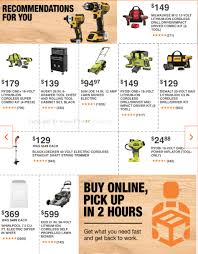 home depot black friday 2016 hours home depot labor day sale 2017 blacker friday