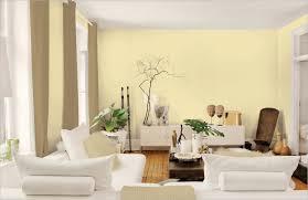 100 small living room paint ideas living room sitting room