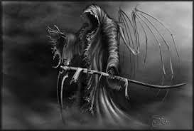 Han llegado los Dementores Images?q=tbn:ANd9GcQUmP1bIrD0yL2uZjN12sG1PFiEsp8dBH3FR8h_XIjKq4vTml1Gxckgy4Vesw