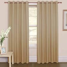 living room nice curtains ideas curtain nice window the door