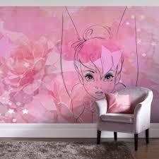 disney princess murals extraordinary home design disney wallpaper wall art backgrounds disney wall murals