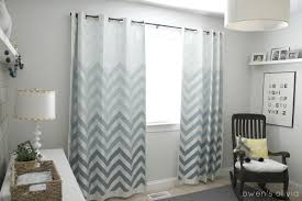 Pottery Barn Kids Bathroom Ideas Curtains Fill Your Home With Pretty Chevron Curtains For