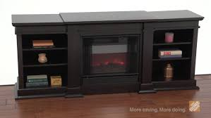 50 Electric Fireplace by Electric Fireplace With Tv Stand 50 Inch Tags 32 Stirring