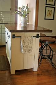 kitchen room desgin kitchen kitchen islands for small kitchens