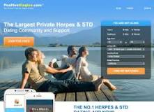 Image result for dating hiv positive singles